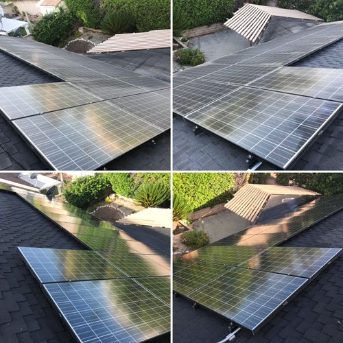 Solar-Panel-Cleaning-Los-Angeles