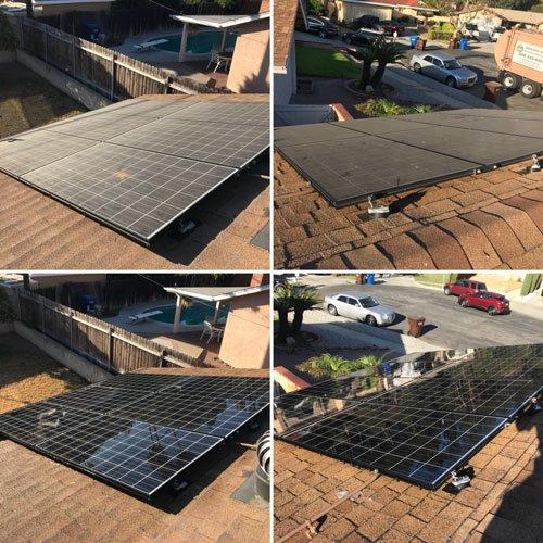 Solar-Panel-Cleaning-Los-Angelesl