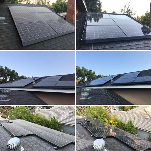 Solar-Panel-_-Window-Cleaning-Service-Los-Angeles