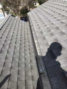 Gutter Cleaning Marina Del Rey