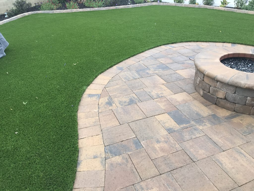 paver cleaning simi valley
