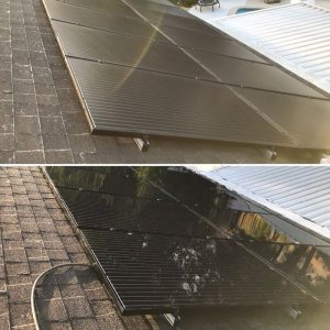 Solar-Cleaning,-Window-Washing,-Roof-Cleaning,-Oak-Park,-CA