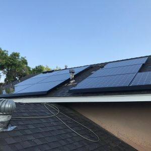 Window-Cleaning-_-Solar-Panel-Cleaning-Service-Bell-Canyon,-CA